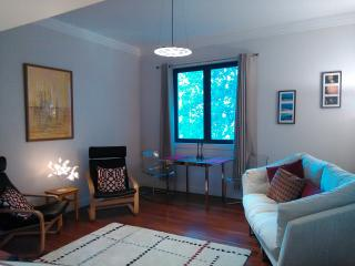Apartment in the Heart of Funchal city.