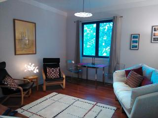 Apartment Arriaga, in the heart of Funchal