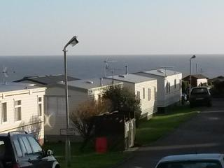 Comfy  Caravan Cromer/Trimingham/NORTH Norfolk