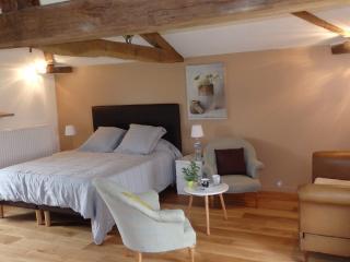 Chambre et table d'hôtes en Poitou