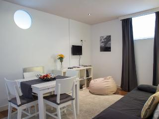 Porto 07 – Port Wine Apartment, Vila Nova de Gaia