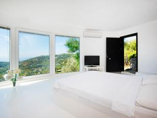 Ultra Luxury View with a Room