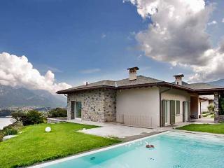 Villa Deluxe, Tremezzo