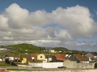 Hospedaria Cardeal, Ponta Delgada