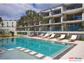 'Apartment 40 Fairshore', Noosa