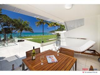 Apartment 15 'Fairshore', Noosa