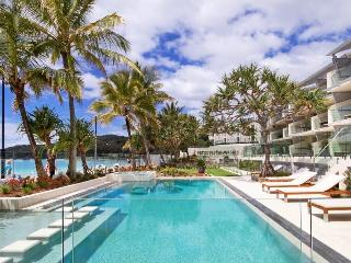'Fairshore' Apartment 41, Noosa