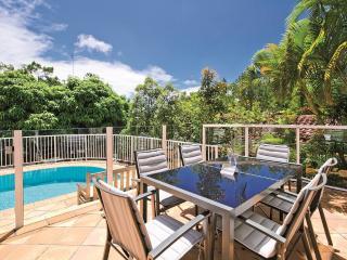 Villa 1 'Cuvee', Allambi Rise, Noosa