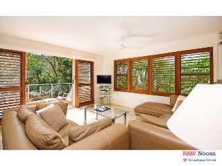 Apartment 11, 'Alderly' Mitti Street, Noosa