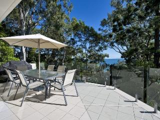 Unit 2 'Kareka', Little Cove Road, Noosa
