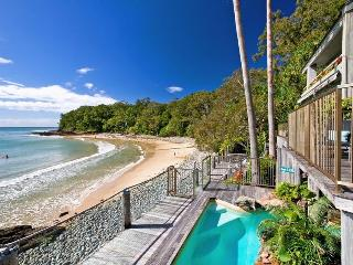 First Point Unit 3, Noosa