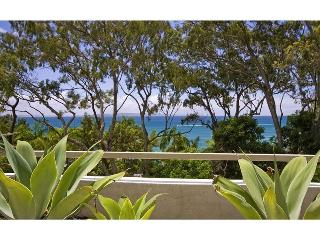 Unit 5 'Cove Point', Park Road, Noosa