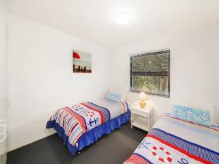 Apartment 4 'Naousa II', Mitti Street