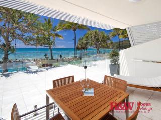 "Apartment 12, ""Fairshore"", Noosa"
