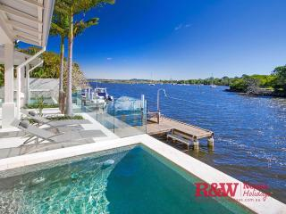 Our Most Luxurious Property - 12 Noosa Pde