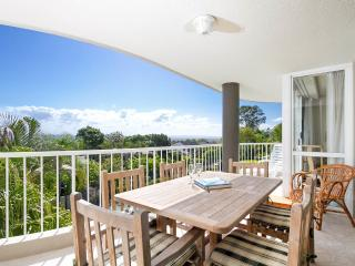 Apartment 27 'Noosa Hill Resort'