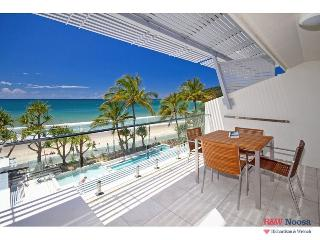 Apartment 29 'Fairshore', Noosa