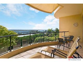 "Apartment 3 ""Belle de Jour"", Edgar Bennett Avenue, Noosa"