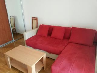 Apartment Budva Rozino
