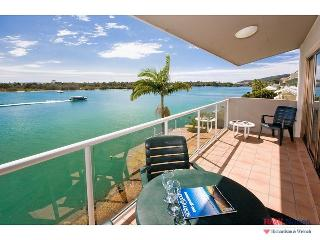 Apartment 30, 'Noosa Shores'