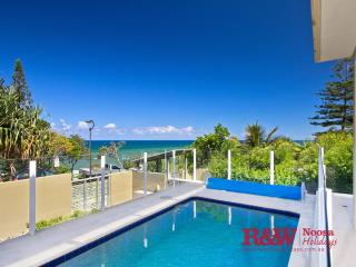 Hale Lani Apartment 1, 31 The Esplanade., Noosa