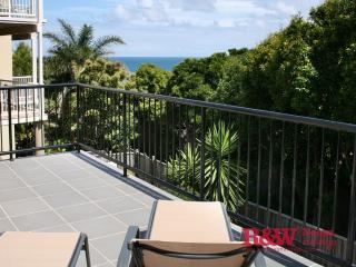 3/12 Park Crescent, Sunshine Beach, Noosa