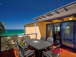 40 Seaview Terrace, Sunshine Beach