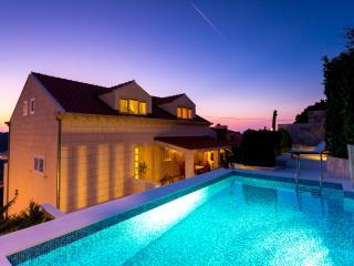 Hedera Estate, Villa Hedera V