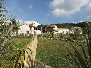 Couleur du sud: Villa spacieuse et naturelle, Bize-Minervois