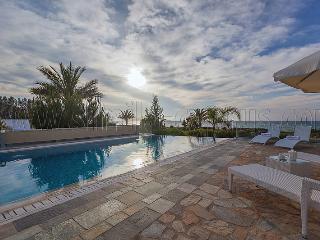 Polis Elite Beachfront Exclusive VIP Villa