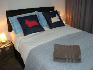 2 bedroomed flat, Belfast