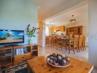 Aphrodite Hills 3 bedroom Seaview Villa - E3, Paphos