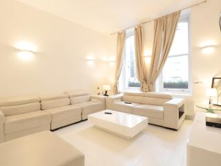 Furnished  4BR Suites Walk to Westbourne Grove & Notting Hill, London