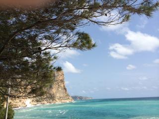 Moraira | Benitatxell | HolidayHome | 3 bedr | 2 bathr| pool | wifi | 6 pers.