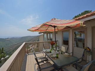 Sweeping Ocean Views! Near Pepperdine, Superior!, Malibu