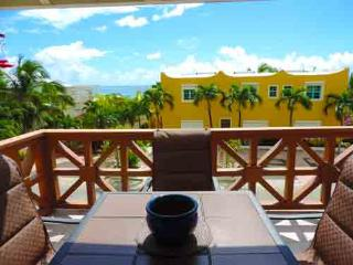 1Bedroom in Pelican Key, Simpson Bay