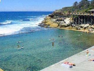 The Sanctuary at Coogee Beach