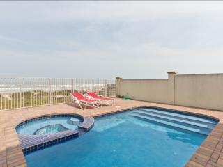 5208 Gulf Blvd, South Padre Island