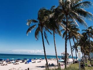 Come and enjoy the nice Florida weather!, Boca Ratón