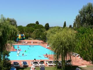 2 bedroom Apartment in Granai, Tuscany, Italy : ref 5505138