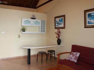 Apartamento2/ casa rural los llanos de aridane 4 p