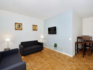 Murray Hill 2 Bedroom, Nueva York