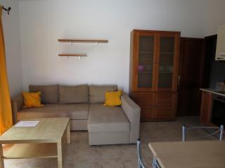 Apartamentos Los Barros, Los Llanos de Aridane