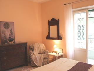 """Casa vacanza """"Romantic Gianicolo"""", Rome"""