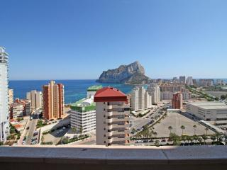 2 bedroom Apartment in Ifac, Valencia, Spain : ref 5505664