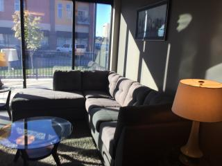 Executive 1 BR  Loft - West Glen!!  1129, West Des Moines