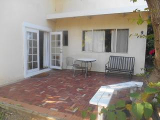 Spacious Property Perfect For Cyclists, Escondido