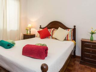 Cosy Old Town City Center Apartment, Faro