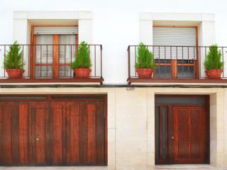 Casa Escosa Apt. 2 personas, Provincia de Teruel