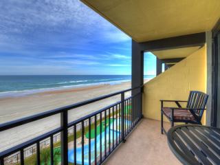 Hawaiian Inn Resort -$700/ Week, Daytona Beach